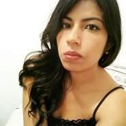 Monicagarzzon's profile photo