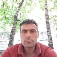 valeriic6's profile photo