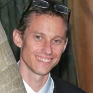TyronAddison's profile photo