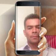 rogeliohernandezcruz's profile photo