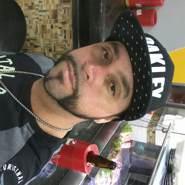 jocimar_5's profile photo