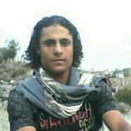 salmana396's profile photo