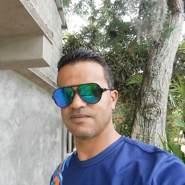 juanf3672's profile photo
