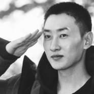 huyhoang111's profile photo