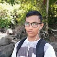 andresc772's profile photo