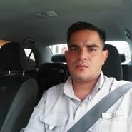andresr688's profile photo