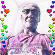 jorgem1206's profile photo