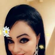 aboamna01234's profile photo