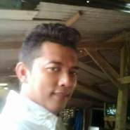 sulaemanr's profile photo