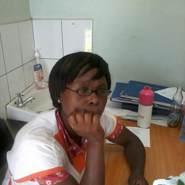 ouma_dorolex68's profile photo