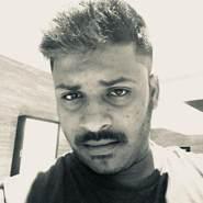 abhijitp21's profile photo