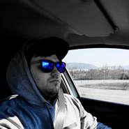 fisthandwerk4's profile photo