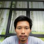 user_mchpz31098's profile photo