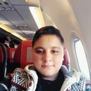 mukadderk6's profile photo