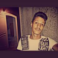 moezo974's profile photo