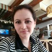 mariag531's profile photo