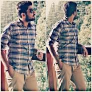 yashs075's profile photo