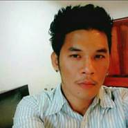 user_bzoiy092's profile photo