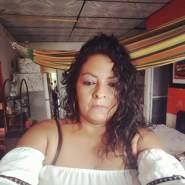 marielg13's profile photo