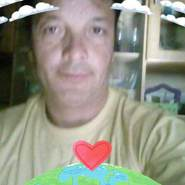jorgep641's profile photo