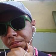 joseo9151's profile photo