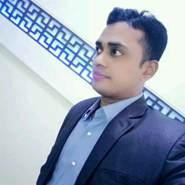 muslehu7's profile photo