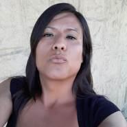 nadianabarrete's profile photo