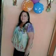 altagraciam17's profile photo