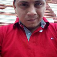 victorm1524's profile photo