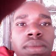 brave__256's profile photo