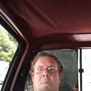 lb561564's profile photo