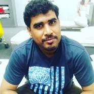 jonathanjoeboy's profile photo