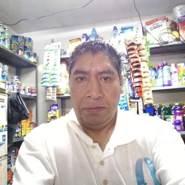 lazarop24's profile photo