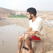 mohamede3951's profile photo
