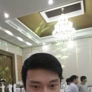 tuananh204's profile photo