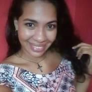 anac7934's profile photo