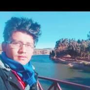 ortegae6's profile photo