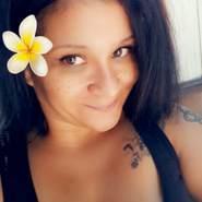 mariasmith9's profile photo