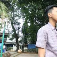 exanbayuprakoso's profile photo