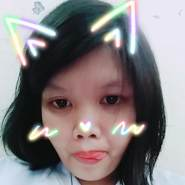 wennychristine48's profile photo