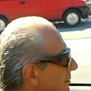 pieroran's profile photo