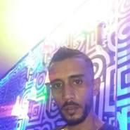 midofatalsniper's profile photo
