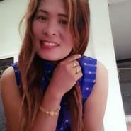 kannikaa3's profile photo