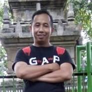 abdulg244's profile photo