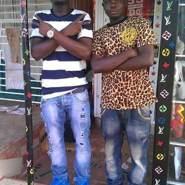 owusua11's profile photo