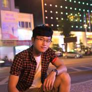 Doant178's profile photo