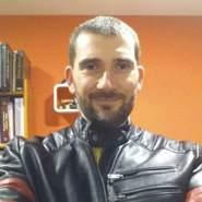 ivans6973's profile photo