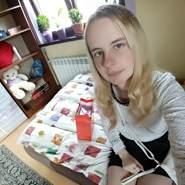 nataliak41's profile photo