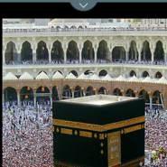 hazm77hazm883's profile photo