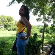 mabelpena's profile photo